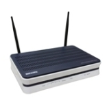 Billion BIPAC7800NXL Router NBN Compatible